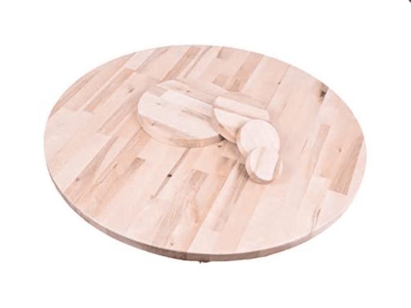 tischplatte-holzscheibe-birke